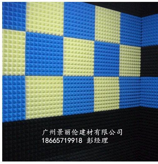 1496214301.jpg