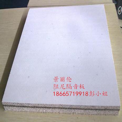 u=880394086,2034934127&fm=23&gp=0_副本.jpg