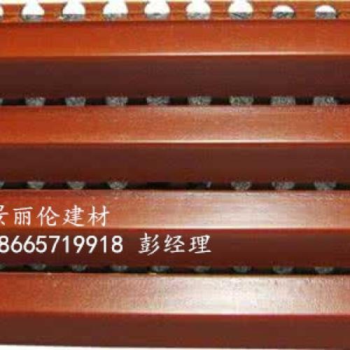 立体扩散体吸音板价格|扩散体吸音板厂家