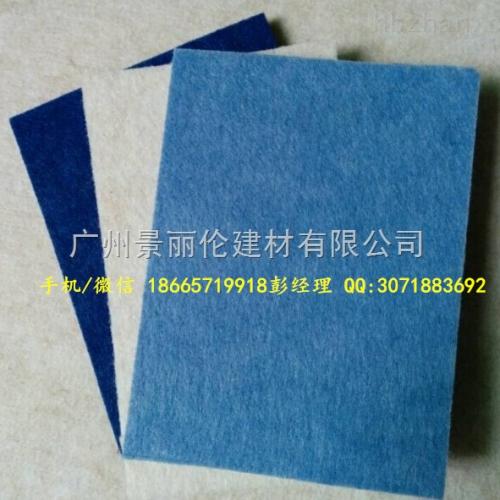 聚酯纤维吸音板价格|批发|厂家|规格