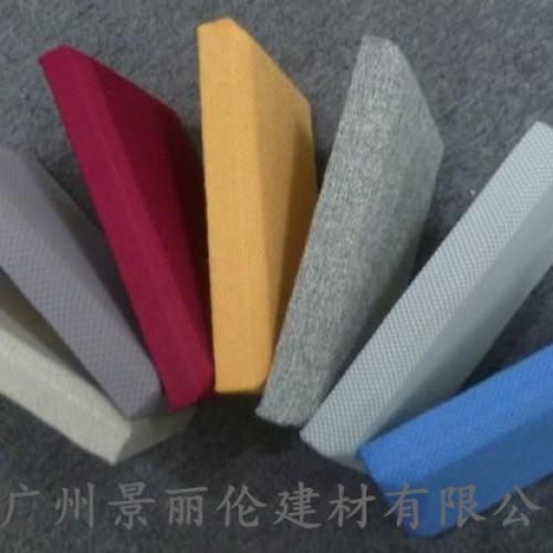 聚酯纤维吸音板色板厂家#德州软包吸音板厂家