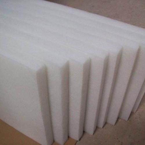 隔音棉与吸音棉有什么区别?