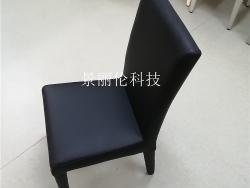 询问椅 谈话椅 防撞软包椅