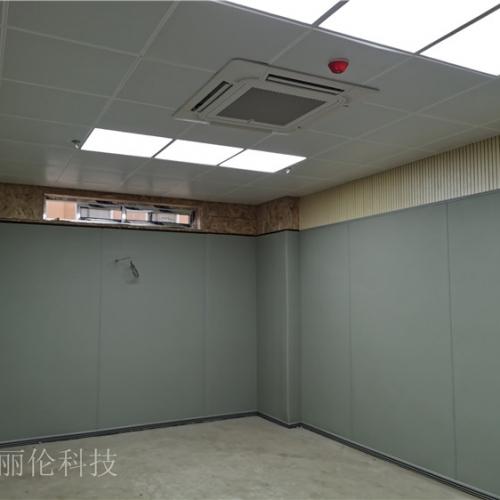 谈话室防撞墙-纪委谈话室墙面软包定制